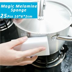 esponja para lavar os pratos baratos, compre saco de esponja de qualidade diretamente de fornecedores chineses de esponja de borracha.