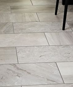 tile 248mm x 498mm see more pure white gloss tile 248mm x 498mm