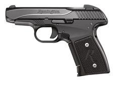 #Remington #R51 9mm | Gun Review - Personal Defense World