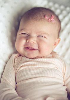 aiiiiii nooooooooooooooo cosita hermosa su moño!!!!!