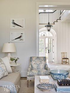 A newly built St. Simons Island compound brims with room to live and play for a busy family of six Interior Decorating, Interior Design, Interior Colors, Decorating Kitchen, Interior Modern, Kitchen Interior, Decorating Ideas, Georgia Homes, Country House Interior