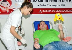 #Campaña logra 48 donantes de sangre - ABC Color: ABC Color Campaña logra 48 donantes de sangre ABC Color En total 48 personas donaron ayer…