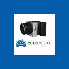 Reparatii electronice modul ABS  #ClujNapoca #Cluj #Romania #ReparatiiABS #ABS #Electronica  #ecutest   Oferim reparatii electronice pentru modelele:  BOSCH 5.3, BOSCH 5.7, BOSCH 8.0, BOSCH 9.0, ATE, MK25, MK60, MK70, TRW  Efectuam urmatoarele reparatii electronice:   - reparatii electronica ABS - reparatii senzori ABS - reparatii valva ABS - reparatii motor ABS - update software ABS  Contacteaza-ne pentru informatii suplimentare :   Tel : 0757 06 01 33  www.ecutest.ro Software, Abs, Electronics, Crunches, Abdominal Muscles, Killer Abs, Six Pack Abs, Consumer Electronics
