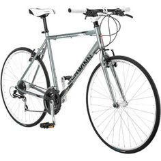 700c Schwinn Phocus 1500 Men s Road Bike fb07014b6