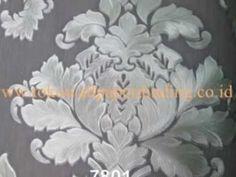 Wallpaper Dinding Kamar - Harga Wallpaper DEAM IT POSSIBLE