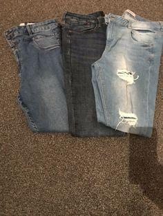 897265c01e ladies jeans bundle size 14  fashion  clothes  shoes  accessories   womensclothing (