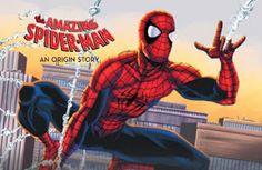 http://www.bloggerlovetricks.com/2014/03/the-amazing-spider-man-iphone-ipa-game.html