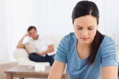 Divorce is a very complicated legal procedure for lawyers in Nassau County .  There are several situation create by couples as like different in religion and culture, domestic violence. Its a leading  divorce lawyer team who give help to all our clients.