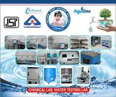 """"""" are one of the leading manufacturers and suppliers of a wide array of commercial and industrial RO systems also along with domestic system which include Domestic R. Ro Plant, Wrapping Machine, Glass Packaging, Reverse Osmosis System, Water Solutions, Packaging Machine, Water Glass, Fiber, Aqua"""