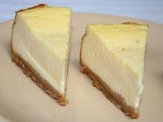 Recept, a ma már egész világon elhíresült túrós süteményre.