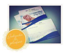 © designstuuv.de Postkarten für eine Kirchengemeinde