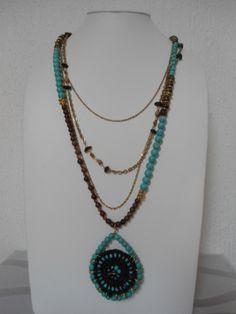$1,060 MXP Cómpralo aquí: http://jennyrabelltienda.com/tienda/c342cq/