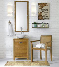 Tok&Stok Banheiro