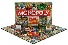 monopoly-marvel.jpg 730×487 Pixel