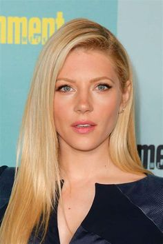 1000+ ideas about Katheryn Winnick