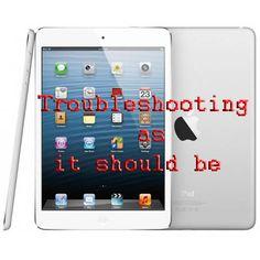 Refined tips, tricks and secrets for iPad, iPad mini and iPad Air