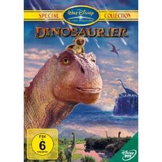 Disneys Dinosaurier (Special Collection)