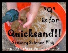 Preschool packets, science, crafts, ideas, and more!