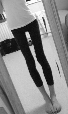 Thinspiration.