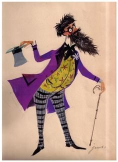 Art Forms, Illustrators, Fairy Tales, Poland, Anime, Children, Book, Google, Young Children