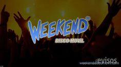 Los mejores DJs para tus Fiestas y Eventos en Bogota... WEEKEND Disco Movil WEEKEND DISCO MOVILDJs, Luces, Sonido y Video para Fiest .. http://bogota-city.evisos.com.co/los-mejores-djs-para-tu-celebracion-en-bogota-weekend-disco-movil-id-457824