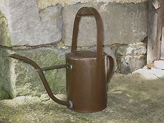 1000 images about unusual watering cans and pitchers on pinterest watering cans vintage - Unusual watering cans ...