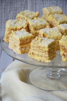 Krispie Treats, Rice Krispies, Cereal, Cooking Recipes, Breakfast, Easy, Food, Backen, Food Recipes
