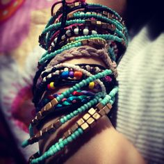 live it up' stack it up'
