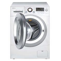 ***Lavadora/Secadora de Roupas LG Prime WD-C1485AD com 6 Movimentos de Lavagem, Diagnóstico Inteligente e 14 Programas de Lavagem – 8,5 Kg - Lava e Seca no Pontofrio.com