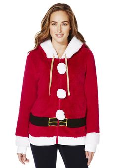 155401e9c6bac 9 Fascinating Novelty Christmas Jumpers images