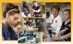 Simulation Innovation Resource Center - National League for Nursing