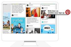 Inspiratie wij=het nieuwe ik trendrapport 2015 Idee Kids
