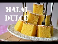 Malai dulce - Retete culinare by Teo& Kitchen No Cook Desserts, Dessert Recipes, Romanian Desserts, Low Carb Keto, Summer Recipes, Keto Recipes, Sweet Treats, Deserts, Yummy Food