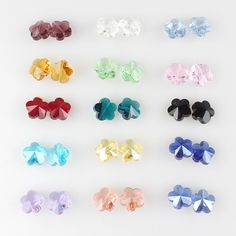 Cheap flower glass bead, Buy Quality flower hair accessories wholesale directly from China beads bronze Suppliers: 			4mm Gold Silver Every Bead Crystal A Drill 20PCS DIY Jewelry Accessories Free ShippingUSD 1.80/bag				11mm Gold Silve