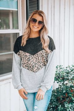 Idolize You Top: Mocha - Off the Racks Boutique Trendy Girl, Trendy Tops, Mocha, Fashion Boutique, Cool Style, Autumn Fashion, Bell Sleeve Top, Clothes For Women, Lace