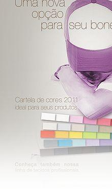 www.feebra.com.br