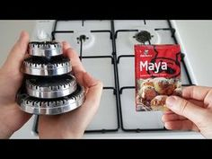 Diy Home Cleaning, Toilet Cleaning, Cleaning Hacks, Bedroom Designs Images, Best Frends, Kitchen Cabinet Layout, Turkish Kitchen, Diy Crafts Hacks, Diy Christmas Tree