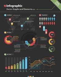 Resultados da Pesquisa de imagens do Google para http://mightydeals.s3.amazonaws.com/wdd/infographic.gif