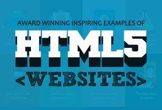 Картинки по запросу web design