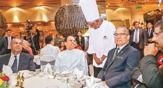 Highlights of President's visit to Malaysia   Daily News