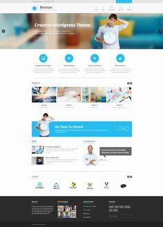 Bostan - Retina Responsive Multi-Purpose Theme http://themeforest.net/item/bostan-retina-responsive-multipurpose-theme/5030415?ref=wpaw #wp #web #design #template