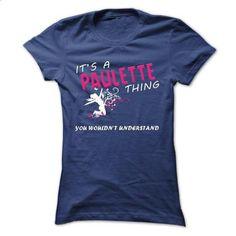 RIM - OR PAULETTE - V1 - #shirt for teens #sweatshirt zipper. PURCHASE NOW => https://www.sunfrog.com/LifeStyle/RIM--OR-PAULETTE--V1-fozqn-ladies.html?68278