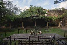 lieu de reception mariage d'exception à Montpellier Nimes   Photographe mariage Montpellier / Nîmes / Héraut / Gard