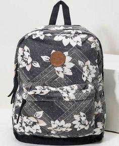 backpack for women Travel Backpack cf73d993d0993
