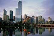 http://www.traveladvisortips.com/top-10-things-to-do-in-melbourne-australia/ - Top 10 Things To Do in Melbourne Australia