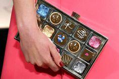As bolsas (maravilhosas) da Kate Spade    por Joyce Nunes | Gostei e agora       - http://modatrade.com.br/as-bolsas-maravilhosas-da-kate-spade
