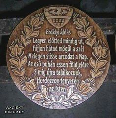 Pyrography, Decorative Plates, Quotes, Home Decor, Hungary, Alabama, Thoughts, History, Essen