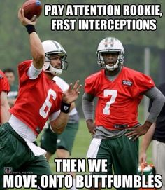 funny nfl football pictures with captions