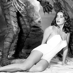 Image result for Julie Adams