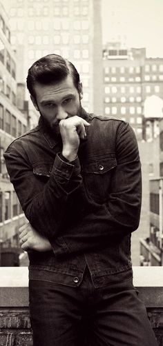 if ever another englishman were to steal my heart from charlie hunnam it would be this guy - clive standen Colin Firth, Brat Pitt, Gorgeous Men, Beautiful People, Vikings Tv Show, Raining Men, Charlie Hunnam, Viggo Mortensen, Madame